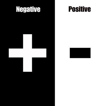 negative-positive4